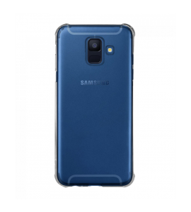 Samsung A6 - Capa Personalizada
