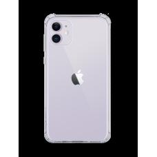 Iphone 11 - Capinha Anti-impacto