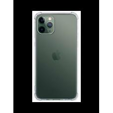Iphone 11 Pro - Capinha Anti-impacto