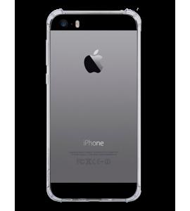 Iphone 5 / 5s / SE - Capinha Anti-impacto