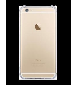 Iphone 6 ou 6S - Capinha Anti-impacto