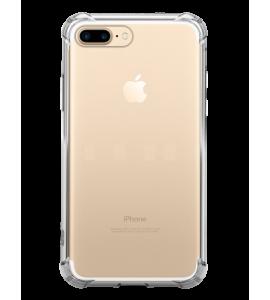 Iphone 7 Plus - Capa Personalizada
