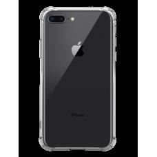 Iphone 8 Plus - Capinha Anti-impacto