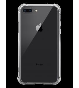 Iphone 8 Plus - Capa PersonalizadaIphone - Capa Personalizada