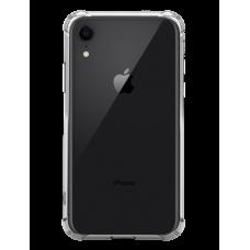 Iphone XR - Capinha Anti-impacto