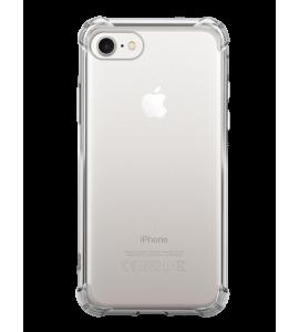 Iphone 7 - Capinha Anti-impacto