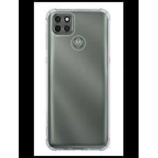 Motorola Moto G9 Power - Capinha Anti-impacto