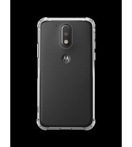 Motorola Moto G4 ou G4 Plus - Capinha Personalizada