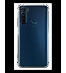 Motorola Moto G8 Power - Capinha Anti-impacto