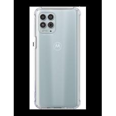 Motorola Moto G100 - Capinha Anti-impacto
