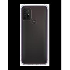 Motorola Moto G30 - Capinha Anti-impacto