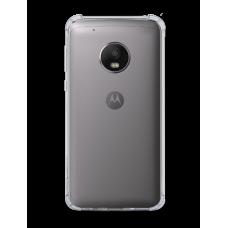 Motorola Moto G5 Plus - Capinha Anti-impacto