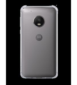 Motorola Moto G5 - Capinha Personalizada