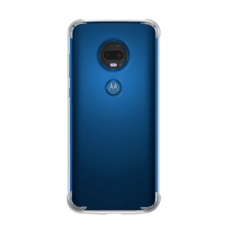 Motorola Moto G7 ou G7 Plus - Capinha Normal