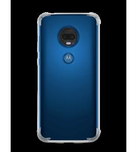 Motorola Moto G7 ou G7 Plus - Capinha Personalizada