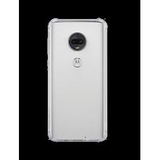 Motorola Moto G7 Power - Capinha Anti-impacto