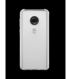 Motorola Moto G7 Power - Capinha Personalizada