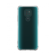 Motorola Moto G9 Play - Capinha Anti-impacto
