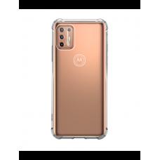 Motorola Moto G9 Plus - Capinha Anti-impacto