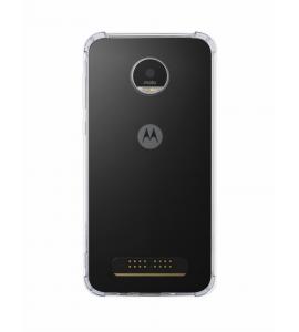 Motorola Moto Z3 Play - Capinha Anti-impacto