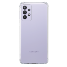 Samsung A32 - Capinha Anti-impacto
