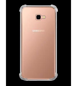 Samsung J4 Plus (J4+) - Capinha Anti-impacto