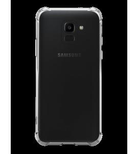 Samsung J6 J600 - Capa Personalizada