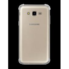 Samsung J7 J700 - Capinha Anti-impacto