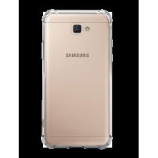 Samsung J5 Prime - Capinha Anti-impacto