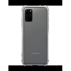 Samsung S20 Plus - Capinha Anti-impacto