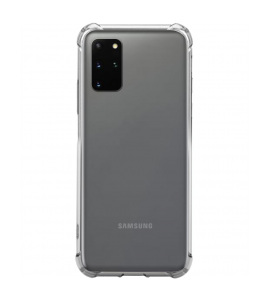 Samsung S20 Plus - Capinha Personalizada