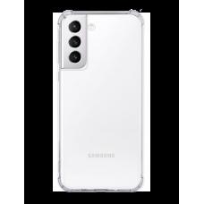 Samsung S21 - Capinha Anti-impacto