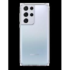 Samsung S21 Ultra - Capinha Anti-impacto