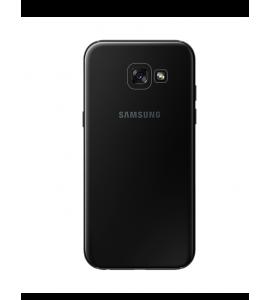 Samsung A5 2017 - Capinha Personalizada