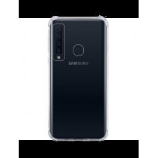 Samsung A9 2018 - Capinha Anti-impacto