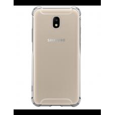 Samsung J5 Pro - Capinha Anti-impacto