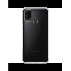 Samsung M21S - Capinha Anti-impacto