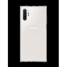 Samsung Note 10 PRO - Capinha Anti-impacto