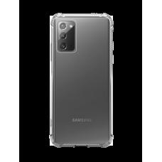 Samsung Note 20 - Capinha Anti-impacto