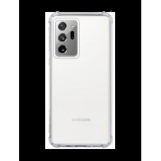 Samsung Note 20 Ultra - Capinha Anti-impacto