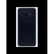 Samsung S10e - Capinha Anti-impacto