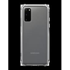 Samsung S20 - Capinha Anti-impacto
