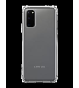 Samsung S20 - Capinha Personalizada
