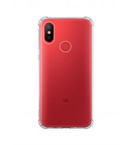 Xiaomi 6X - Capinha Personalizada