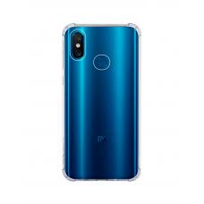 Xiaomi MI 8 - Capinha Anti-impacto