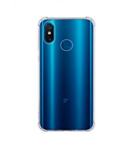 Xiaomi MI 8 ou Mi 8 Pro - Capinha Personalizada