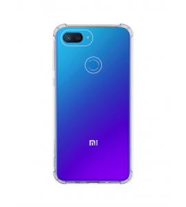 Xiaomi MI 8 Lite - Capinha Personalizada