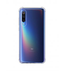 Xiaomi Mi 9  - Capinha Personalizada
