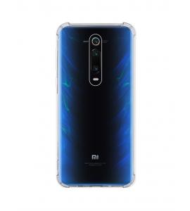 Xiaomi Mi 9T - Capinha Personalizada