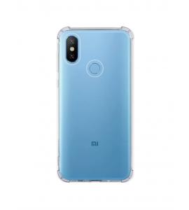 Xiaomi Note 6 Pro - Capinha Personalizada